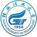 桂林理工大学自考