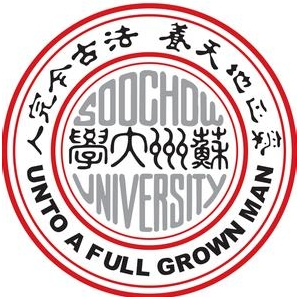苏州大学自考专业--乡镇管理