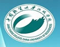 中国地质大学江城学院(武汉)自考航空专业招生