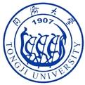 同济大学自考专业--艺术设计